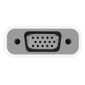 Macally USB-C to VGA adapter
