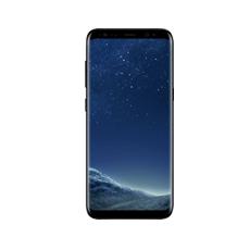 "Samsung Galaxy s8 "" reparatie"