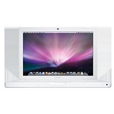 MacBook A1181 13 inch reparatie