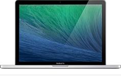 MacBook Pro A1425 13 inch reparatie