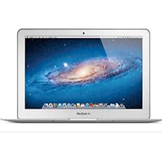 MacBook Air A1465 11inch