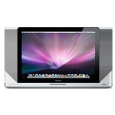 MacBook A1278 13 inch reparatie