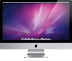 iMac A1311 21.5 inch reparatie