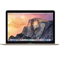 Macbook A1534 12 inch reparatie