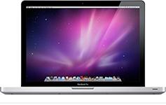 MacBook Pro A1278 13 inch reparatie