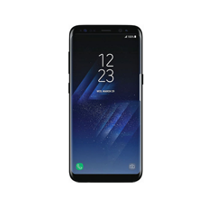 "Samsung Galaxy S9 Plus"" reparatie"