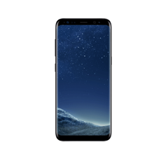 "Samsung Galaxy S9 "" reparatie"