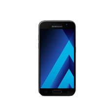 Samsung Galaxy A3 2016/2017