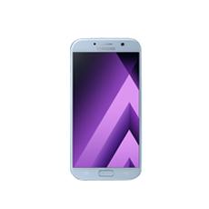 Samsung Galaxy A7 2016/2017