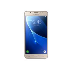 Samsung Galaxy j3 2016/2017