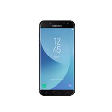 Samsung Galaxy j5 2016/2017