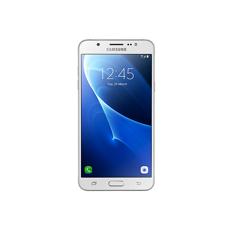 Samsung Galaxy J7 2016/2017