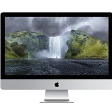 iMac reparaties