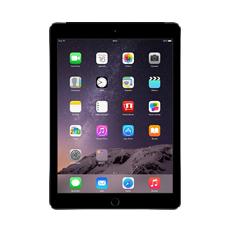 """iPad """" reparatie"""
