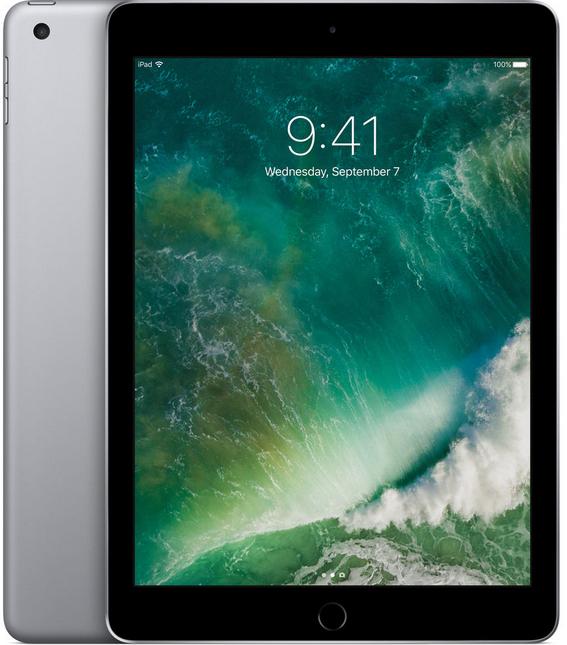 "iPad Pro 9,7 "" reparatie"