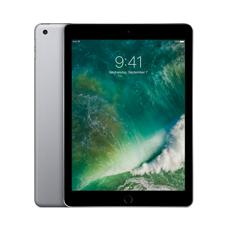 """iPad 2017 9.7inch """" reparatie"""