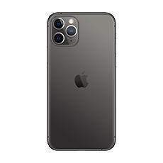 iiPhone 11 Pro Green
