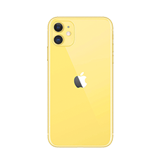 "iPhone 11 "" reparatie"