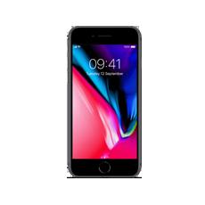 """iPhone 8 Plus """" reparatie"""