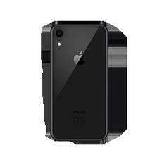 """iPhone Xr """" reparatie"""
