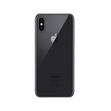 """iPhone Xs """" reparatie"""