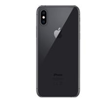 "iPhone Xs Max "" reparatie"