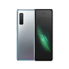 "Samsung Galaxy Fold"" reparatie"