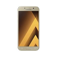 """Samsung Galaxy A5 2017"""" reparatie"""