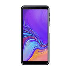 """Samsung Galaxy A7"""" reparatie"""