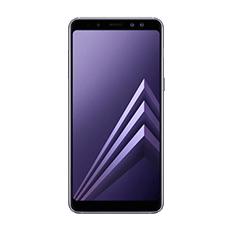 """Samsung Galaxy A8 """" reparatie"""