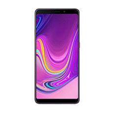 """Samsung Galaxy A9"""" reparatie"""