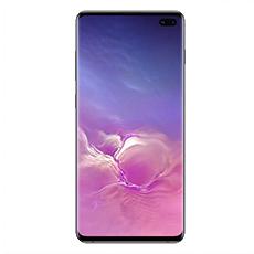 """Samsung Galaxy S10E Plus"""" reparatie"""