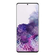 "Samsung Galaxy S20 Plus"" reparatie"
