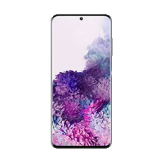 "Samsung Galaxy S20"" reparatie"