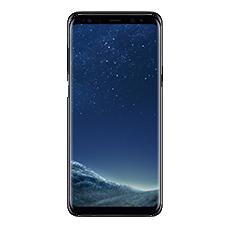 "Samsung Galaxy S8 Plus "" reparatie"
